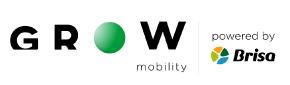grow_mobility_v2