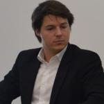 Marco Carvalho