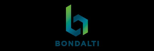 bondalti_jm