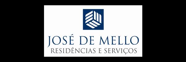 jm_residencias_servicos