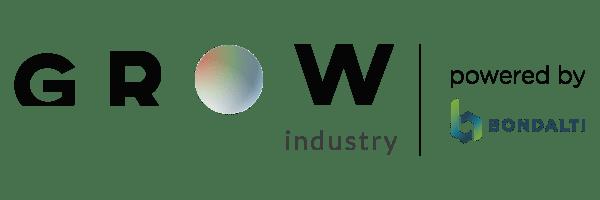 grow_industry