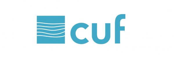 cuf_logo-teste2