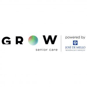 grow_logos_cor_jdmresidenciash