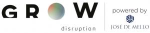 grow_logos_cor_disruption-logo-vert