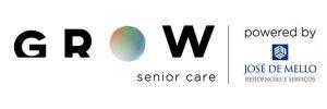Grow Senior Care
