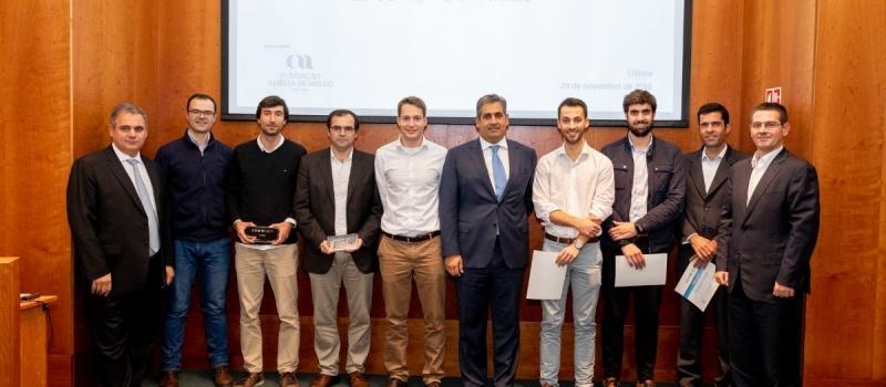 2018-grow-innovation-award